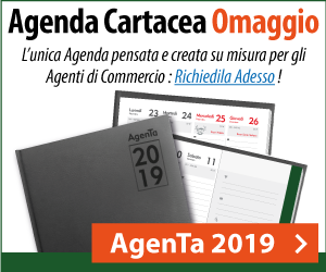 AGENTI Agenti Elenco Piemonte di Commercio Cerco gt; IT SYnSzr