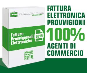 AGENTI Commercio di IT Piemonte Elenco gt; Agenti Cerco EYqAzA